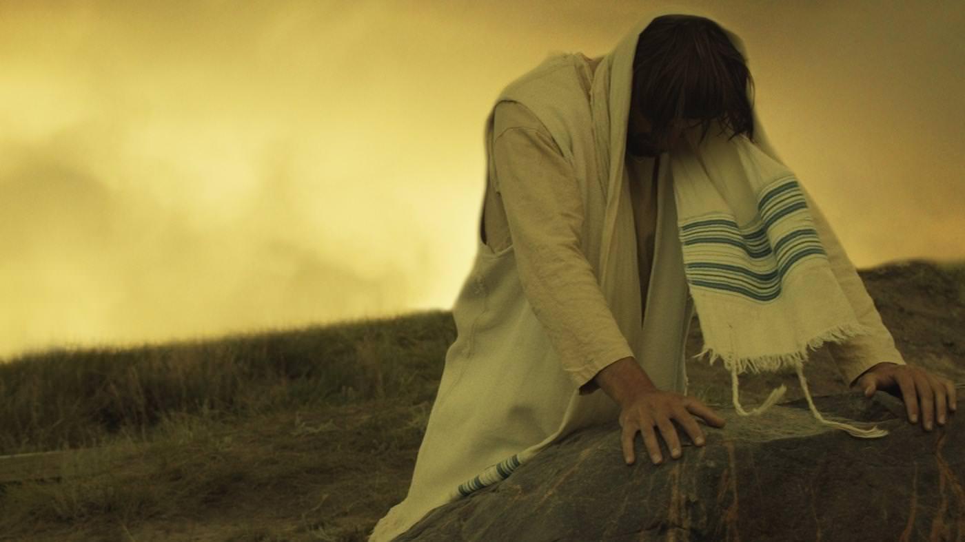 Sa mạc có ý nghĩa gì trong đời sống đạo?