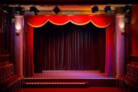 Sân khấu và cuộc đời