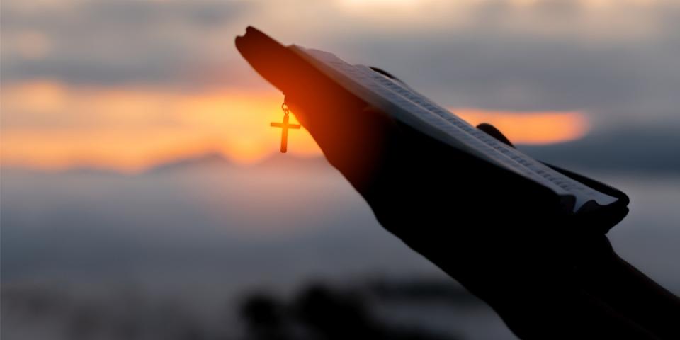 Khắc phục 5 trở ngại trong việc loan báo Tin Mừng