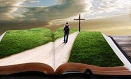 Sống đức tin Công Giáo – khó hay dễ?