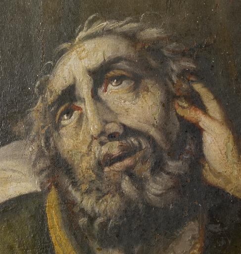 Sống Mùa Chay cùng với Thánh Giuse
