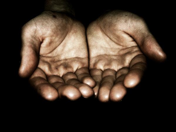 Sứ mạng: chìa khóa để hiểu đời sống thánh hiến hôm nay - tt & hết