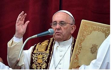 Sứ vụ Truyền Giáo trong Lòng Đức Tin Kitô giáo