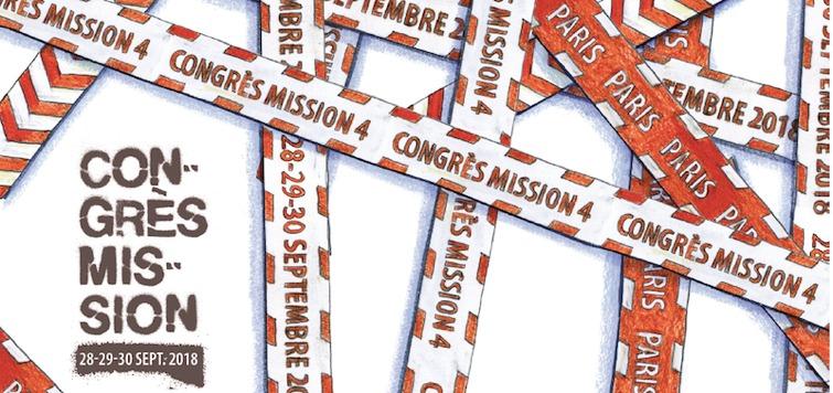 """Tại Hội thảo Truyền giáo, """"không phúc âm hóa nếu không có công việc của sự thật"""""""
