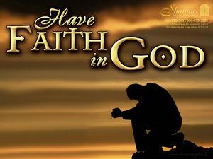 Tại sao đức tin là một hành vi cá nhân nhưng đồng thời cũng là hành vi mang tính giáo hội?