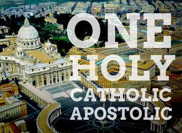 Tại sao Hội thánh có đặc tính duy nhất?