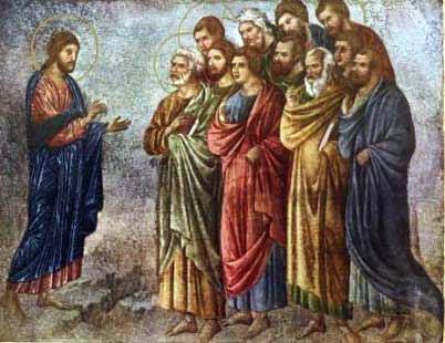 Tại sao Hội thánh được gọi là Hôn thê của Đức Kitô?