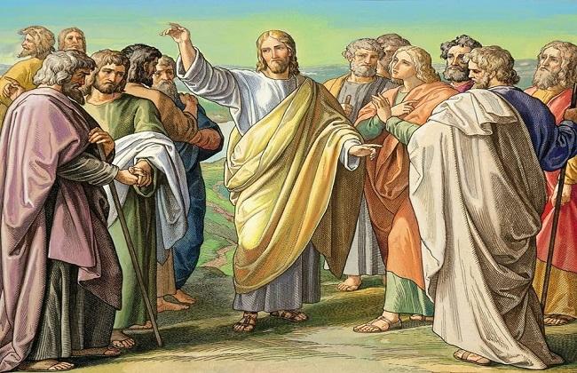 Tại sao người Kitô hữu luôn bị bách hại?