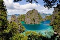 10 điều thú vị về Philippines có thể bạn chưa biết!
