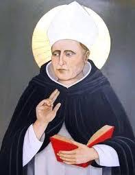 Thánh Albertô