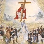 Thánh Alginbêtô
