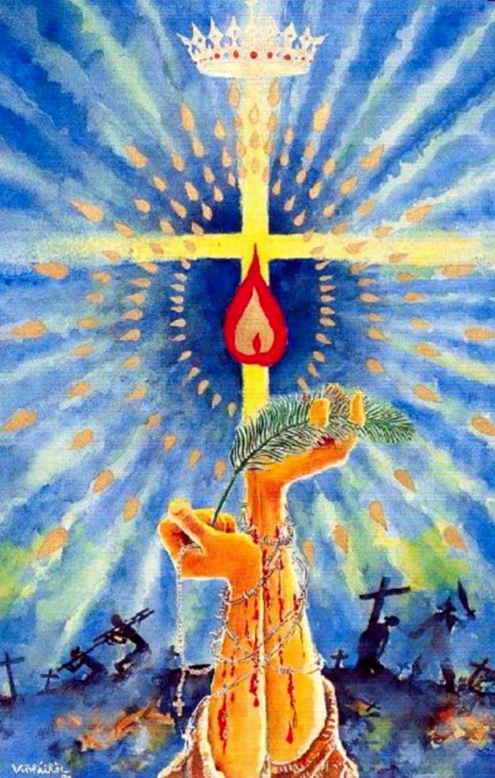 Thánh Canutô