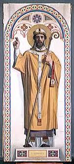 Thánh  Germain