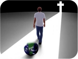 Thánh Giá - Chiếc Cầu Kỳ Lạ