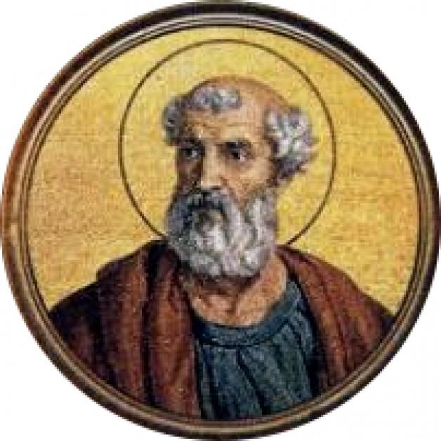 Thánh Giáo Hoàng Pio Cả