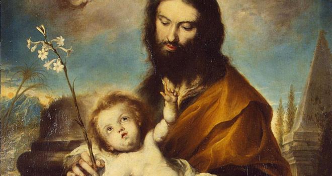 Thánh Giuse trong cuộc đời 2 Giáo hoàng Biển đức XVI và Phanxicô