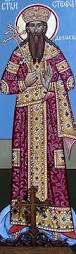 Thánh Grêgôriô Nyssê