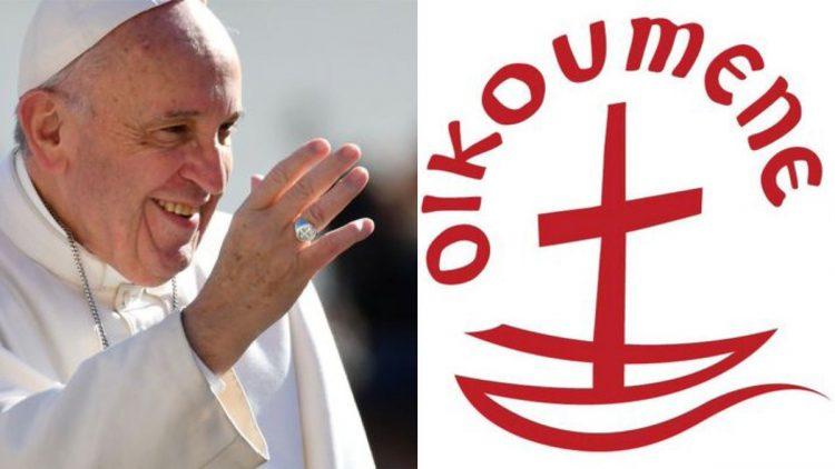 Thánh lễ của Đức Giáo hoàng có làm cho giáo phận Lausanne, Geneva và Fribourg, Thụy Sĩ cháy túi không?