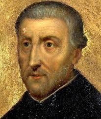 Thánh Phêrô Canisiô