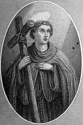 Thánh Phêrô ở Alcantara (1499-1562)