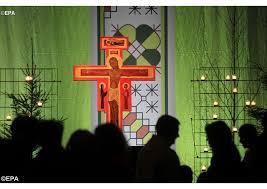Thánh Satuninô, Đatiphô và các bạn tử đạo Châu Phi