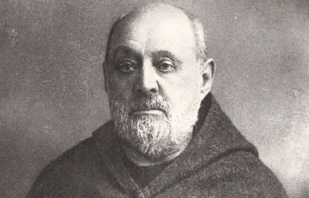 Thánh tích một vị thánh Ba Lan bị trộm được hoàn trả