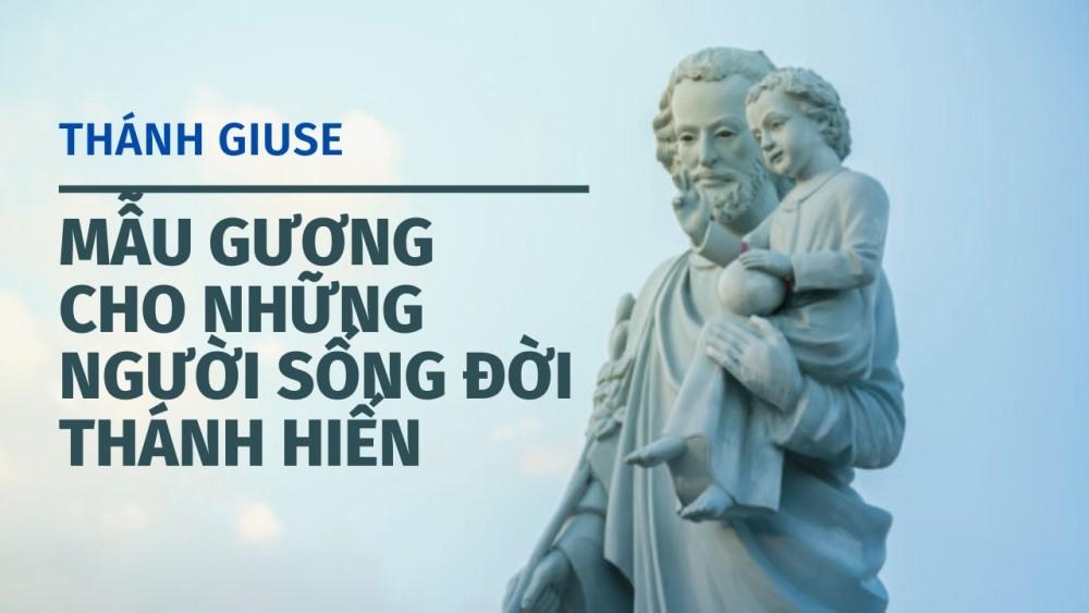 thanhgiusemauguongchonhungnguoisongdoithanhhien1016847
