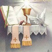 Bài 57: Điều Răn Thứ Mười