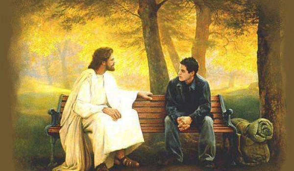 Nguyệt san tháng 5/2020: Chúa Giêsu đã trải qua và thánh hóa thời tuổi trẻ
