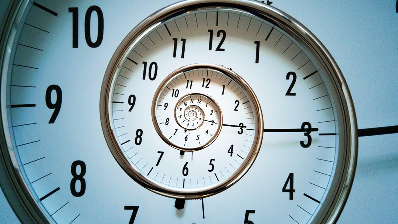 Thời gian để yêu mến