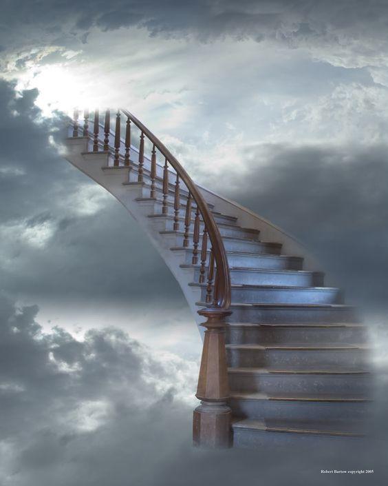 Thông minh thiêng liêng hay làm sao kết nối với thinh lặng