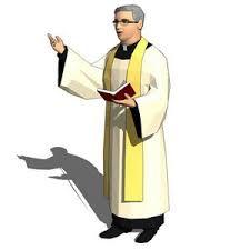 Thử bàn về vấn đề nhân bản trong mục vụ linh mục