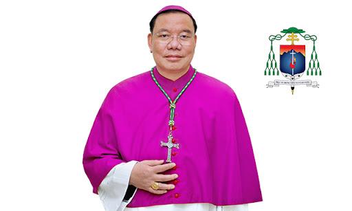 Thư Đức TGM Hà Nội gửi sinh viên, học sinh Công giáo dịp đầu năm học 2020 - 2021