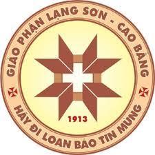 Giáo Phận Lạng Sơn Cao Bằng: Thư mời tham dự tuần tìm hiểu Ơn Gọi 2017
