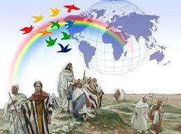Thực trạng truyền giáo của các dòng tu và của Giáo Hội Việt Nam