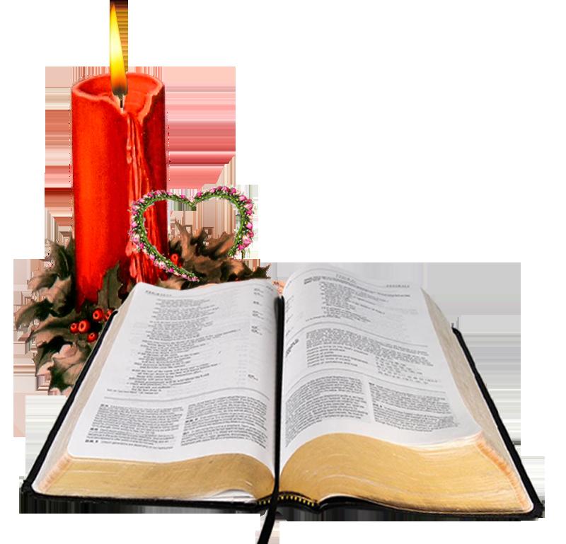 Tìm bài đọc 3 cho lễ kính trở thành lễ trọng ở đâu?