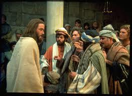 """Tìm hiểu """"Người Do-thái"""" trong Ga 7,1-13"""