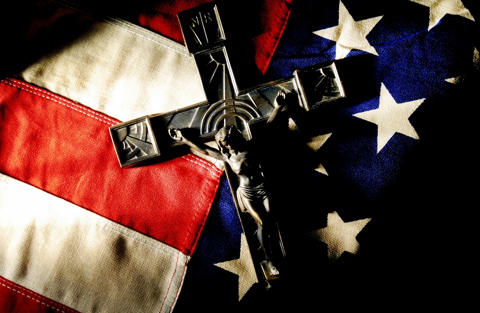 Tín hữu Công giáo Mỹ ý thức hơn về cuộc bách hại Kitô hữu trên toàn cầu