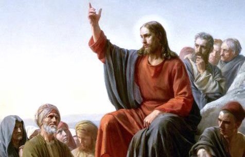 Tin Mừng cho con người là gì?