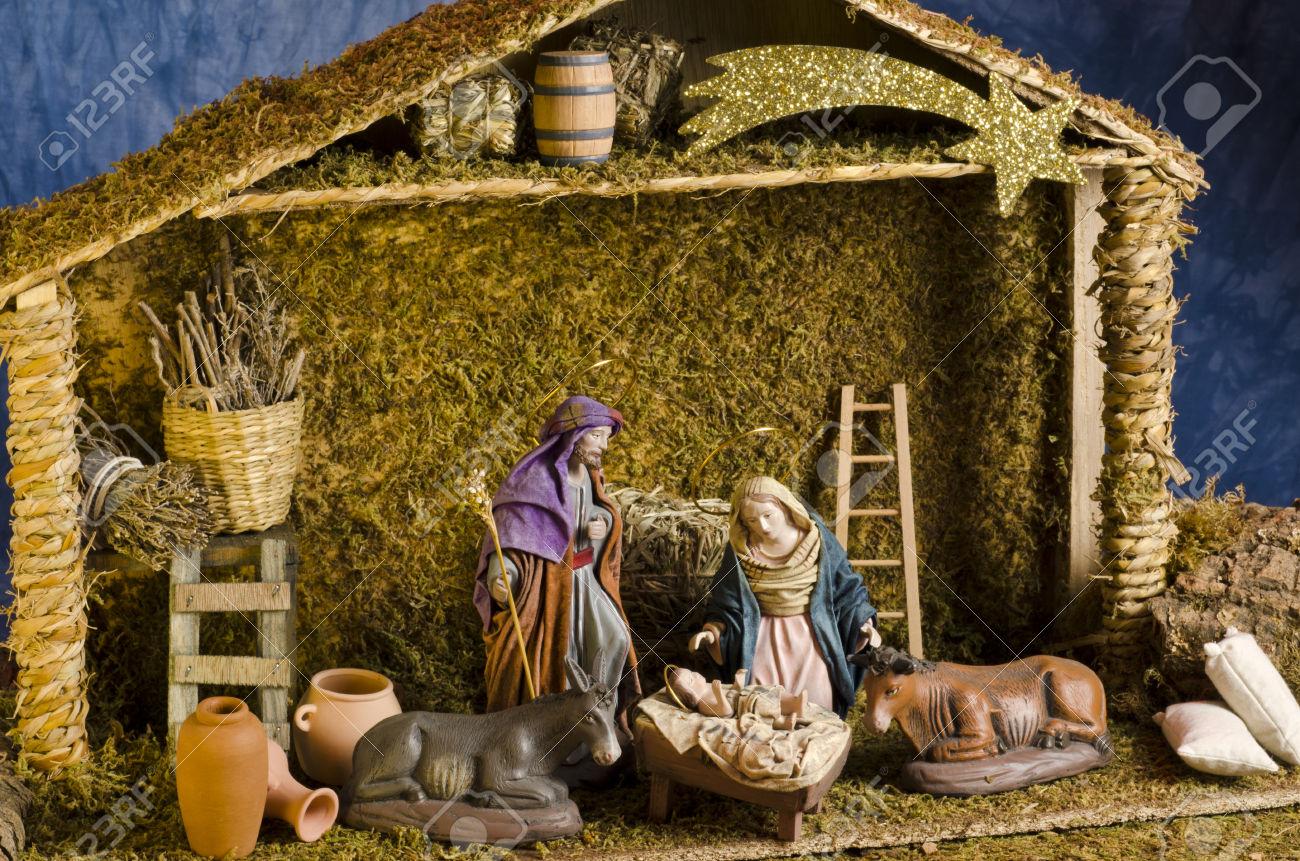 Tin Mừng về mầu nhiệm Giáng sinh và thời thơ ấu của Chúa Giêsu dạy chúng ta điều gì?