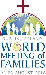 Tờ L'Osservatore Romano viết về Cuộc Gặp Gỡ Các Gia Đình Thế Giới năm 2018 tại Dublin