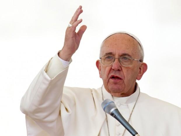 Tòa Thánh giải thích rõ ý nghĩa lá thư của Đức Thánh Cha gửi cho một người đồng tính