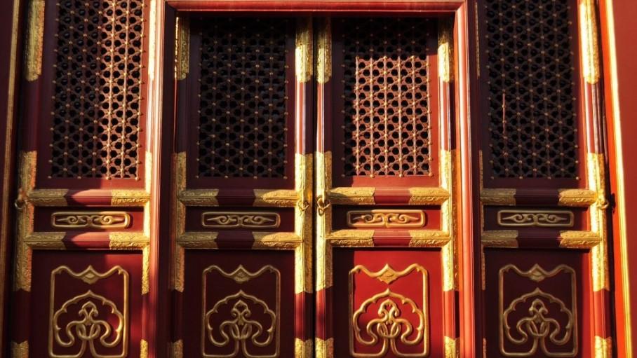 Tòa Thánh muốn mở văn phòng tại Bắc Kinh