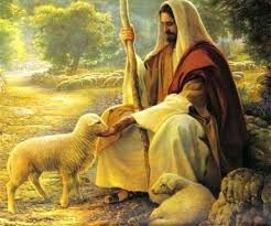 Tội lỗi chúng ta và lòng thương xót Chúa