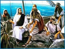 Tránh men Biệt Phái và Hêrôđê