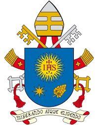 Triều giáo hoàng Đức Phanxicô dưới dấu hiệu Thánh Giuse và hoa huệ trắng