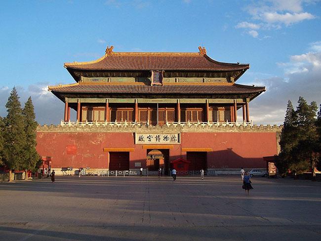 """Trung Quốc quyết tâm đẩy mạnh kế hoạch """"Trung Hoa hóa"""" Giáo Hội Công Giáo"""