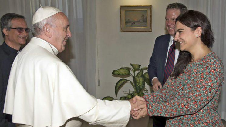 Truyền thông Vatican là không thể cải cách được?