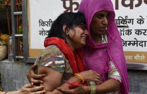 Tự tử gia tăng, Giáo hội Ấn Độ hỗ trợ tâm lý xã hội trực tuyến