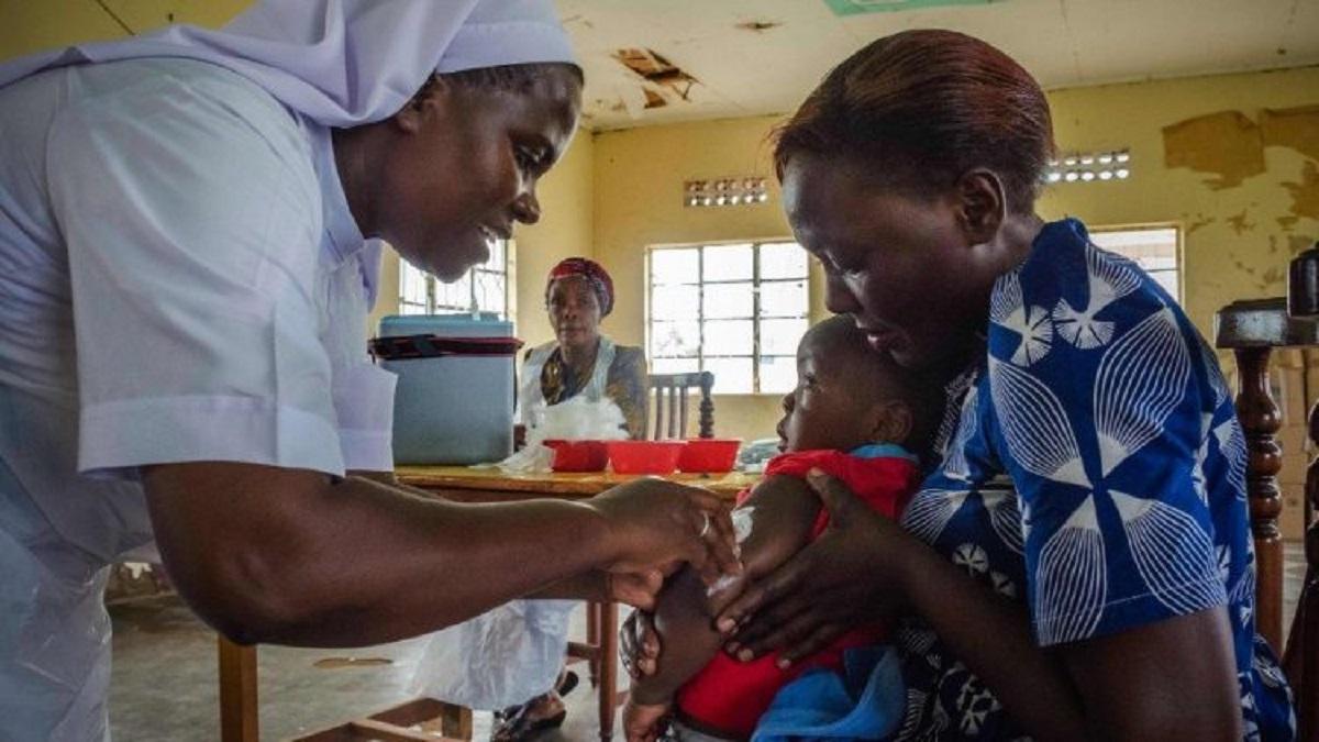 Tu viện ở Uganda bị đột nhập, các nữ tu bị đánh đập và bị cướp tài sản